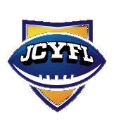Jefferson County Youth Football League
